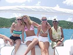 Virgin Islands Poker Run-poker-run-03-15-.jpg