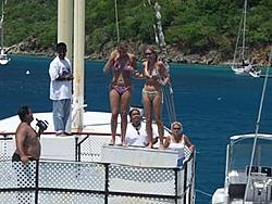 Virgin Islands Poker Run-poker-run-03-51-.jpg