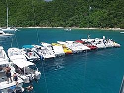 Virgin Islands Poker Run-poker-run-03-47-.jpg