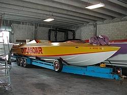 Cougar Boats-dynosoar.jpg