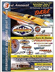 June 7th & 8th Powerboat Show-boat-show-flyer1.jpg