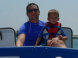 Post your Labor Day weekend pics here-p1030458.jpg