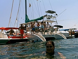 Post your Labor Day weekend pics here-9-1-08mexicanraftup018.jpg