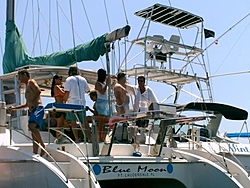 Post your Labor Day weekend pics here-9-1-08mexicanraftup019.jpg