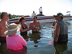 Lake Champlain 2007-labor-day-we-2007-009-oso.jpg