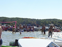 Post your Labor Day weekend pics here-101_1384.jpg