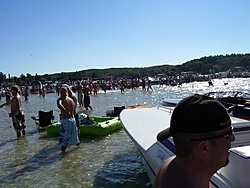 Post your Labor Day weekend pics here-101_1383.jpg