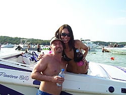 Post your Labor Day weekend pics here-101_1357.jpg