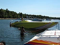 Lake Champlain 2007-labor-day-we-2007-015-oso.jpg