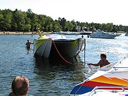 Lake Champlain 2007-labor-day-we-2007-018-oso.jpg