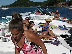 Lake Champlain 2007-labor-day-we-2007-020-oso.jpg