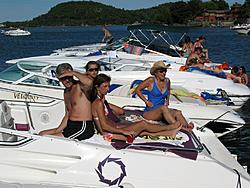 Lake Champlain 2007-labor-day-we-2007-021-oso.jpg