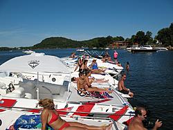Lake Champlain 2007-labor-day-we-2007-031-oso.jpg