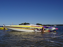Post your Labor Day weekend pics here-p9010035.jpg