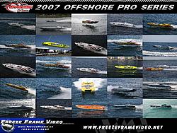 Offshore Posters?-poster30printsfortom-copyresize.jpg