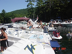 So who's going... Lake George NY Fall Poker Run Oct 5-7th-picture-212.jpg
