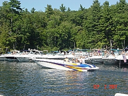 So who's going... Lake George NY Fall Poker Run Oct 5-7th-picture-208.jpg