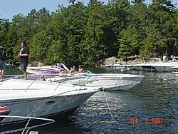 So who's going... Lake George NY Fall Poker Run Oct 5-7th-picture-204.jpg
