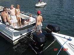 So who's going... Lake George NY Fall Poker Run Oct 5-7th-picture-205.jpg