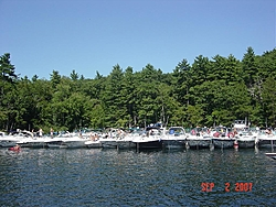 So who's going... Lake George NY Fall Poker Run Oct 5-7th-picture-203.jpg
