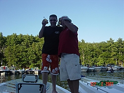 So who's going... Lake George NY Fall Poker Run Oct 5-7th-picture-214.jpg