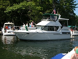 So who's going... Lake George NY Fall Poker Run Oct 5-7th-dscn5794.jpg