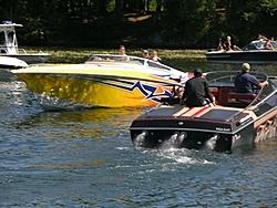 So who's going... Lake George NY Fall Poker Run Oct 5-7th-dscn5807.jpg
