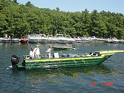 What boats derived from what boats/molds?-picture-201.jpg
