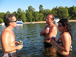 Lake Champlain 2007-labor-day-we-2007-038-oso.jpg