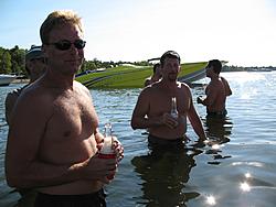 Lake Champlain 2007-labor-day-we-2007-040-oso.jpg