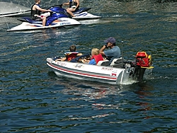 So who's going... Lake George NY Fall Poker Run Oct 5-7th-dscn5799.jpg