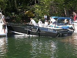 So who's going... Lake George NY Fall Poker Run Oct 5-7th-dscn5791.jpg