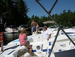 So who's going... Lake George NY Fall Poker Run Oct 5-7th-dscn5789.jpg