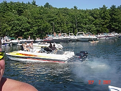 So who's going... Lake George NY Fall Poker Run Oct 5-7th-picture-209.jpg