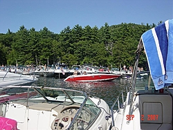 So who's going... Lake George NY Fall Poker Run Oct 5-7th-picture-211.jpg