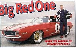 OT: The baddest 69 Camaro-bad.jpg
