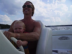 Post your Labor Day weekend pics here-2007-shootout-week-013-small-.jpg