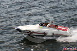 Need Help.  Pick out my next 25 to 28 foot boat.-mb05b_img_2218.jpg