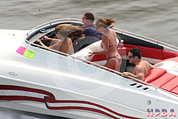 Need Help.  Pick out my next 25 to 28 foot boat.-638953069_l.jpg