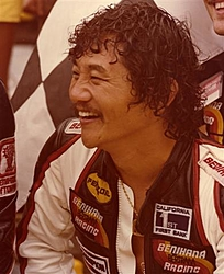 Rocky Aoki at Pt Pleasant this weekend-rocky-aoki0005-small-.jpg