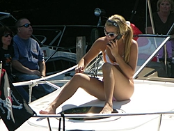 Post your Labor Day weekend pics here-dscn5801.jpg