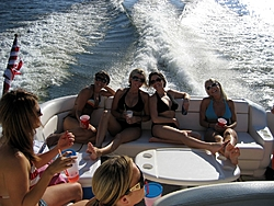 Post your Labor Day weekend pics here-searay.jpg