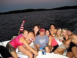 Post your Labor Day weekend pics here-searay2.jpg