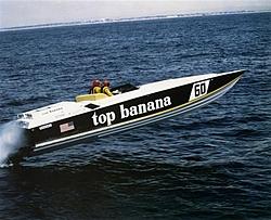 Rhode Island Small Boat Hauling