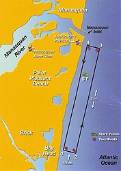 Best Place To See Point Pleasant Race-coursemap_large.jpg