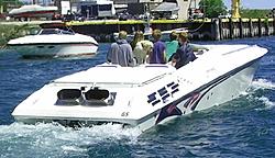 twin turbine fountain in boyne falls michigan-boating-031-4-.jpg