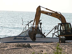This Boat In Point Pleasant Did Not Do Well At All!!!-dscn0638.jpg