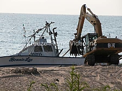 This Boat In Point Pleasant Did Not Do Well At All!!!-dscn0637.jpg