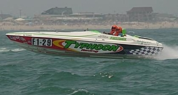 OPA Racing Update for this weekend-typhoon-running.jpg