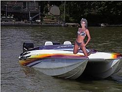 Florida Model needs offshore boat-model.jpg